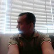 firmansyahp124805's profile photo
