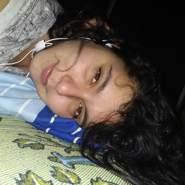 dalilav933142's profile photo