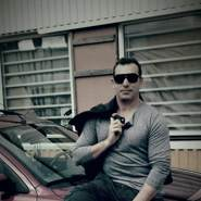 bo63535's profile photo