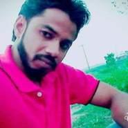 sumonk453043's profile photo