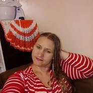 monandap's profile photo