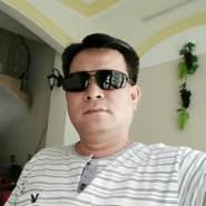 khoak99's profile photo