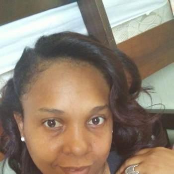 yahairaeusebio_Distrito Nacional (Santo Domingo)_Single_Female