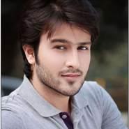 zaaaaaamil's profile photo
