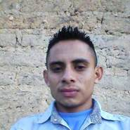 limas86's profile photo