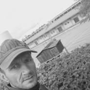 lulul36's profile photo