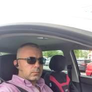 mohamads1137's profile photo
