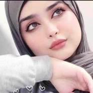 zanibh's profile photo