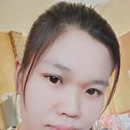 pik0314's profile photo