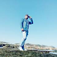 oussamad394049's profile photo