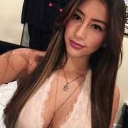 victorialpatrick0902's profile photo