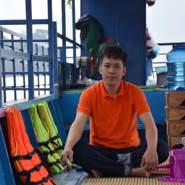 trant90491's profile photo