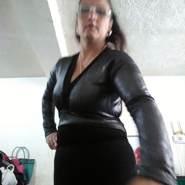 irism60's profile photo