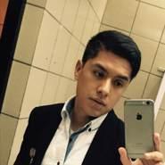 ricardos1448's profile photo