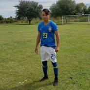 mescalillap's profile photo