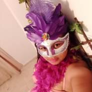 naty16157's profile photo