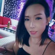aoys903's profile photo