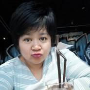 mila673196's profile photo
