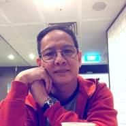 francis_yeo668's profile photo
