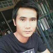 sakchaij466128's profile photo