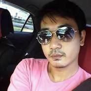pormylove's profile photo