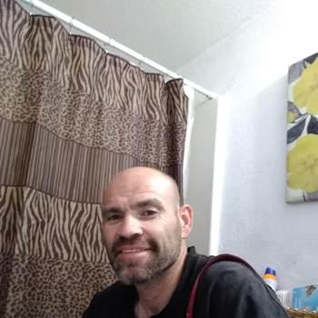 jessec700219_Arizona_Kawaler/Panna_Mężczyzna