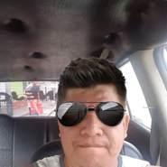 Djpanaelpanamix's profile photo