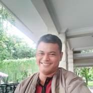 ijok611's profile photo