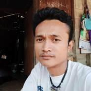 usergvlw6713's profile photo