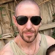 musam486024's profile photo