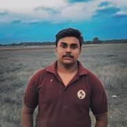 pasinduv's profile photo