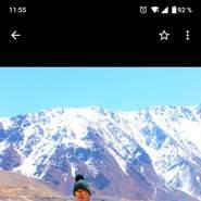 anderssono616903's profile photo