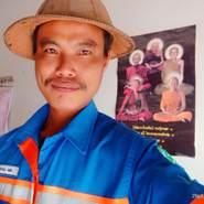 user_hjxng89543's profile photo