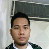 bagust629189's profile photo