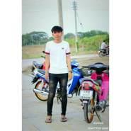 ggg999161's profile photo