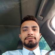 ramim81656's profile photo