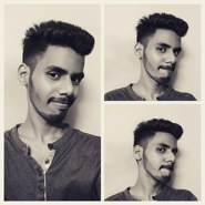 omkars189352's profile photo