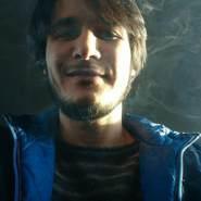 alic56237's profile photo