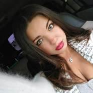 elenarachel's profile photo