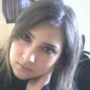 anastasiyao210856's profile photo
