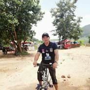 Biggun12345's profile photo