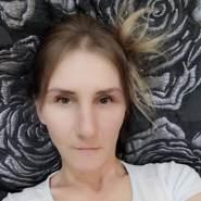 olgab92's profile photo