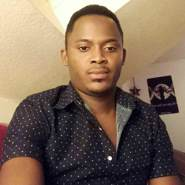 useu368's profile photo