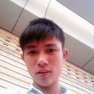 phongb725863's profile photo