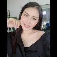 mobileym's profile photo