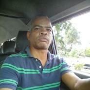 userkpc69053's profile photo