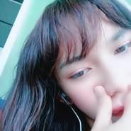 usersj432's profile photo