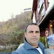 ahmett934258's profile photo
