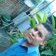 lovo41's profile photo