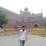 gauravs333566's profile photo